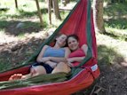 Trek Light Gear Portable Hammocks
