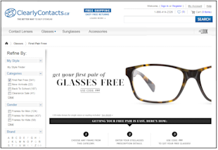 4 Ways to Create Facebook Ad and Landing Page Combos to Maximize Conversions image VJC3w XQungct616wouHzeFpO hk89TYM4lkLTNhImnqdvogQA9QbZ5wIwt xthrZQnsAjd4kK4talOE8RZBszbkQBEf83HXKhAE 0S0OgDR6Lcd2yFRs4nC