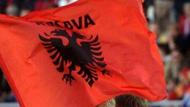 Europa League - Kosovo protests to FIFA over Russian visa refusal