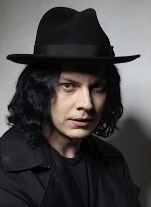Jack White Fires Back at Karen Elson in Court