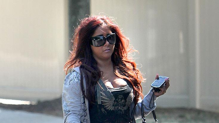 Snooki MoviesNJ