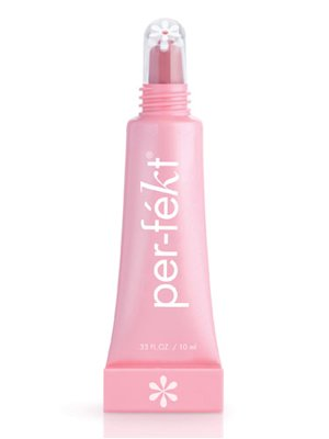 Per-fékt Lip Perfection Gel