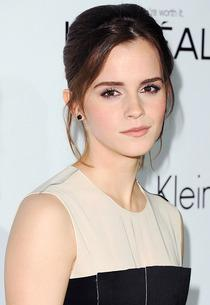 Emma Watson | Photo Credits: Jon Kopaloff/FilmMagic