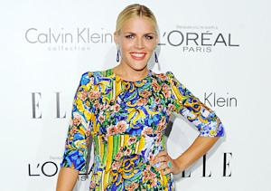 Busy Philipps Is Pregnant With Second Child!