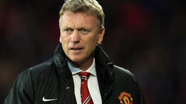 Premier League - Moyes plays down January signings