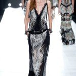 roberto-cavalli-springsummer-collection (11)