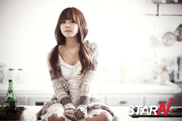 JUNIEL to be performing at 'MIDEM'