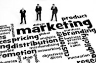 Direct Contact With Customers—Direct Marketing Contact Database image Direct Marketing1 300x199