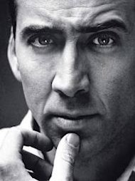 Building Your Brand With (Distance From) Nicolas Cage image Nicolas Cage