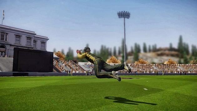 Don Bradman Cricket '14: Game review and gameplay features