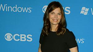 Five Things To Know About Jeanne Tripplehorn