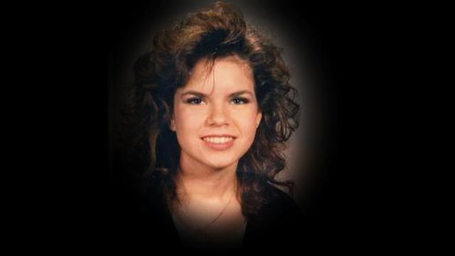 Help solve an Indianapolis cold case