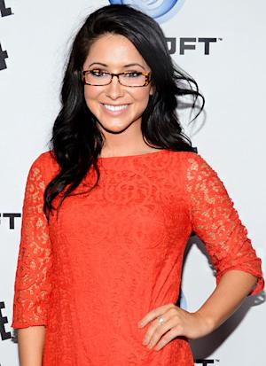 "Bristol Palin: I Would Never Do The Bachelorette Because ""It Would Be Too Boring"""