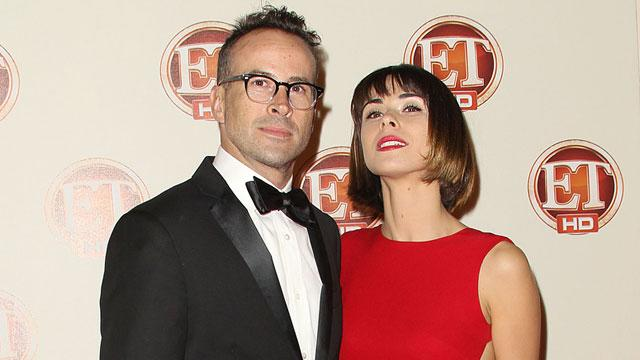 Jason Lee and Wife Welcome Son
