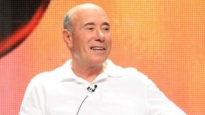 David Geffen Talks Moguls, Money and More