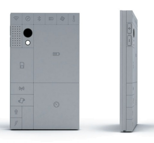 What is the Most Ideal Smartphone? image Phonebloks 1