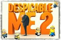 Say Goodbye To My Little Friend: Al Pacino Exits Summer Sequel 'Despicable Me 2′