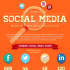 How To Use Big Data From Social Media To Grow Your Business (Infographic)
