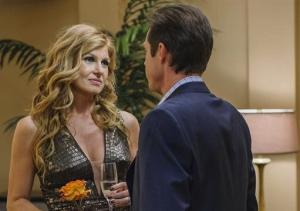 Exclusive Nashville Sneak Peek: Teddy Confesses — But Does He Tell Rayna Everything?
