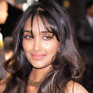 Jiah Khan Was Strangled With A Belt, Claim Forensic Experts!