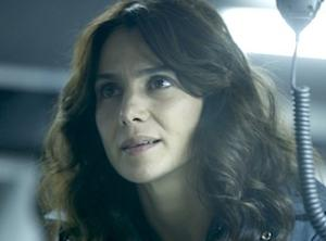 The Following's Annie Parisse Talks Cast's Cult of Paranoia, Teases Big Twist: 'Everything Changes'