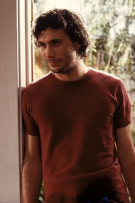 "Jeremy Sisto as Billy Chenowith HBO's ""Six Feet Under"" Six Feet Under"