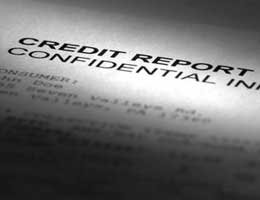 items-to-review-on-credit-report-1-key-lg