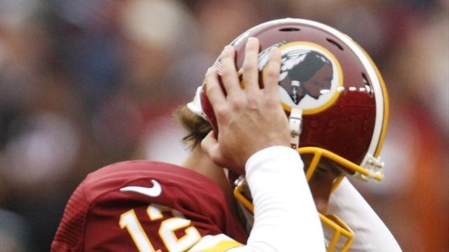 American Football - News round-up: Cousins open to being traded