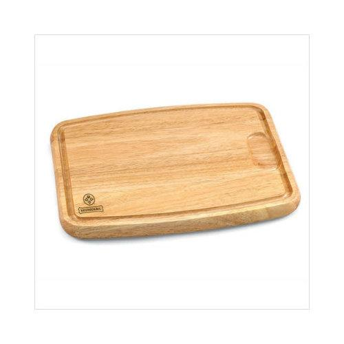 mundial-cutting-board