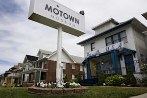 Weekend Rock Question: What Is the Single Greatest Motown Song?