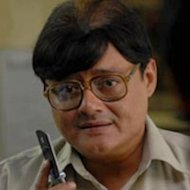 'Kahaani' Sequel Might Have Saswata Chatterjee Playing Bob Biswas Again!
