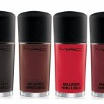 mac-nail-polish-collection-for-girls-2012 (5)