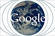 The New Buyer Conversation: Goodbye Sales, Hello Google image its googles world we just live in it 460x307 300x200
