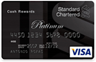 StanChart-platinum-credit-card