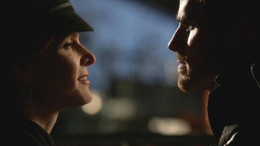 The Wicked Witch Curses Hook