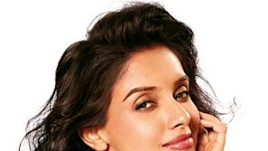 Asin's long association