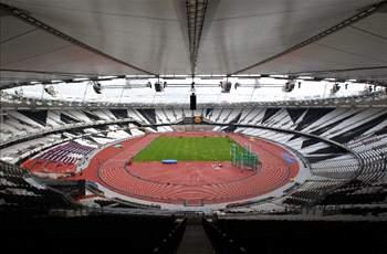 High Court deny Leyton Orient's Olympic Stadium tenancy bid