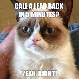 5 Types of Sales Leads You Should Follow Up With Now image 775054
