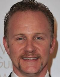 Morgan Spurlock's CNN Documentary Series Will Premiere On June 23