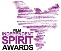 More Spirit Awards Presenters Unveiled
