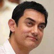 Aamir Khan May Become Chhattisgarh Brand Ambassador For Paddy Production