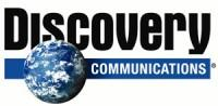 Discovery CEO Claims OWN Will Break Even In 2013 Even If Misses Distribution Goal: UBS