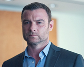 Showtime Picks Up 'Ray Donovan' For Second Season