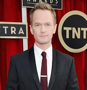 "Neil Patrick Harris Changed Emmys In Memoriam Segment to Make It ""Not a Competition"""