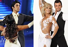 Dancing with the Stars | Photo Credits: Kelsey McNeal/ABC; Craig Sjodin/ABC