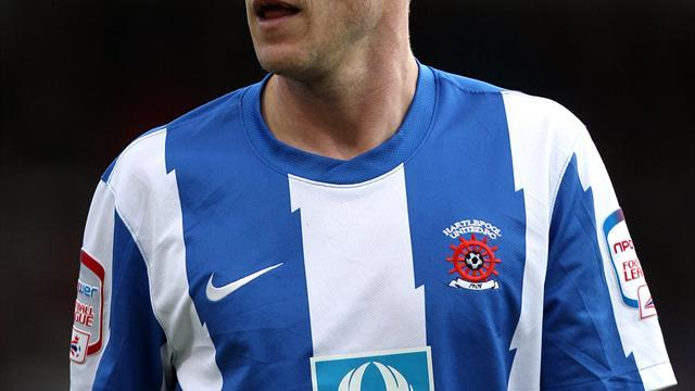 League One - Murray lands Oldham role