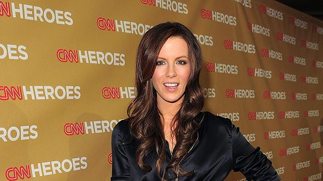 Beckinsale Kate CNN Heroes