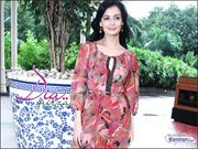 Dia Mirza honoured with IIFA 2012 Green Award
