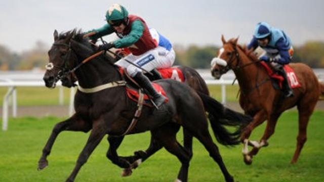 Horse Racing - Racing results: Friday 1 March