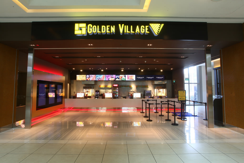 golden village opens 11th cinema at city square mall